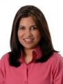 Dr. Priya Mainker, DMD