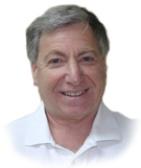 Ralph S Cohen, DMD