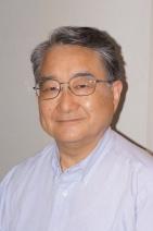 Ralph K Kato, DDS