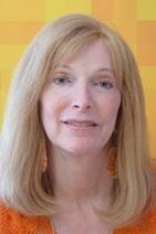 Rebecca Susan Schaffer, DDS