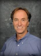 Richard C Frutiger, DDS