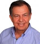 Robert P. Buck, DDS
