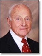Dr. Robert J Buhite, DDS