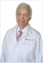 Dr. Robert R Israel, DDS