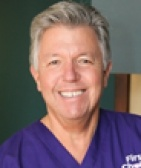Dr. Robert R Law, DDS