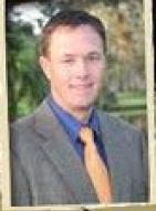 Dr. Ryan R Askeland, DMD