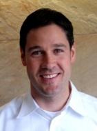 Ryan Glenn Zastrow, DDS