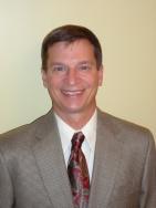 Shawn Robert Habakus, DMD