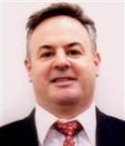 Simon S Cheirif, DDS