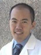 Dr. Stanley L Shih, DDS