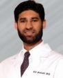 Dr. Atif Shahzad, MD
