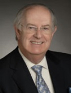 Steven Kallman, DDS