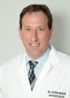 Steven M Nadler, DDS