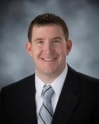 Dr. Steven Wirth, DDS