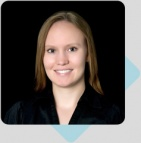 Dr. Suzanne Stock, DDS, MS