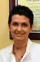Tatyana T Kaminar, DDS