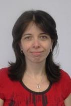 Victoria V Perinsky, DMD