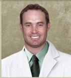 Dr. William W Briggs, DDS