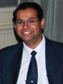Yunus Langha, DDS