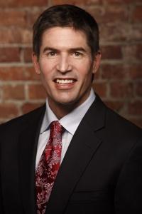 Board-Certified Plastic Surgeon: Dr. Jeremy A. Benedetti