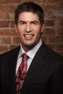 Jeremy A. Benedetti, MD