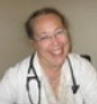 Dr. Lisa Ann Straus, MD