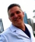 Michael J Flury, DDS