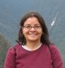 Dr. Helen H Lope de Haro, MD