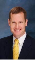 Christopher D Lansford, MD
