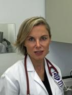 Olga Leonardi, MD