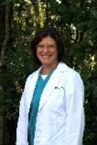 Dr. Sylvia S Culver, DDS
