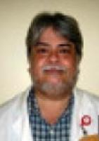 Dr. Eric E Carro, MD