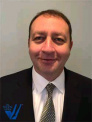 Dr. Aaron Dov Reichman, MD