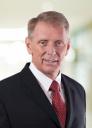 Dr. Owen M. Higgs, MD