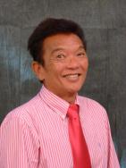 Dr. Michael M Omizo
