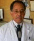 Dr. Edwin Charles Chapman, MD