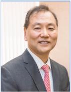 Robert I. Park, MD