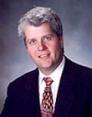Dr. Patrick J McMahon, MD