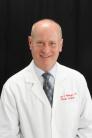 Dr. Thomas T Woloszyn, MD