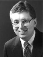 Dr. Richard E Field, MD