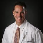 Dr. Christopher R Keroack, MD