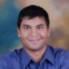 Dr. Ajay Narendra Kiri, MD