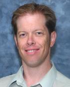 Dr. Alan L. Grove, MD