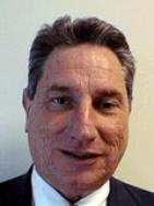 Dr. Albert B Defranco, MD