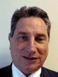 Provider Profile 1