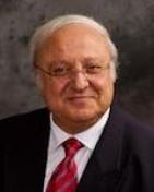 Dr. Alfred A Aflatooni, MD