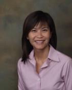 Dr. Alison A Nguyen, MD