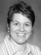 Dr. Amy Lynn Clouse, MD