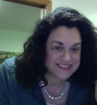 Dr. Amy Robbins Salerno, MD