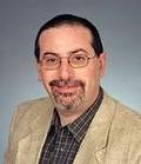 Dr. Andrew Hirsch, DO